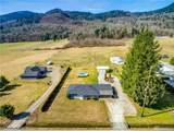 6306 Mt Baker Hwy - Photo 37