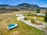6306 Mt Baker Hwy - Photo 38