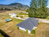 6306 Mt Baker Hwy - Photo 39