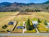 6306 Mt Baker Hwy - Photo 40