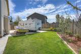 19506 15th Avenue Ct - Photo 6