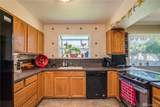 1619 Lower Monitor Rd - Photo 23