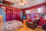 1619 Lower Monitor Rd - Photo 28
