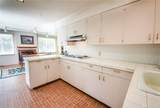 1831 Eastwood Dr - Photo 10