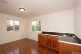 802 4th Avenue - Photo 23