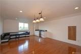 802 4th Avenue - Photo 25