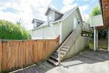 802 4th Avenue - Photo 28