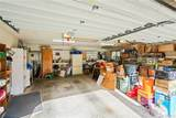 206 Eb Browning Dr - Photo 20