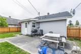 5815 Park Ave - Photo 30