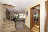 4902 95th Ave - Photo 4