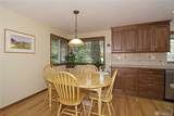 4902 95th Ave - Photo 10