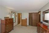 4902 95th Ave - Photo 15