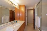 4902 95th Ave - Photo 20
