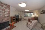 4902 95th Ave - Photo 22