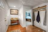 13229 1st Ave - Photo 3