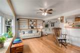 13229 1st Ave - Photo 4