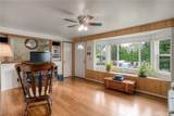 13229 1st Ave - Photo 6