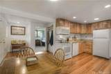13229 1st Ave - Photo 7
