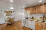 13229 1st Ave - Photo 8
