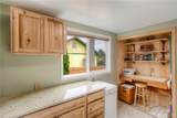 13229 1st Ave - Photo 10