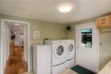 13229 1st Ave - Photo 11