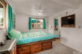 13229 1st Ave - Photo 13