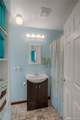 13229 1st Ave - Photo 14