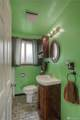 13229 1st Ave - Photo 16
