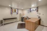 13229 1st Ave - Photo 18