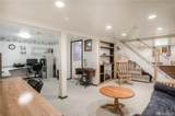 13229 1st Ave - Photo 19