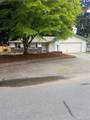 4823 84th Ave - Photo 1
