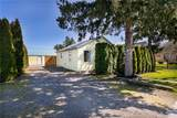 5748 2nd Ave - Photo 1