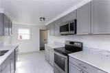 5748 2nd Ave - Photo 3