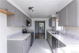 5748 2nd Ave - Photo 4