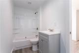 5748 2nd Ave - Photo 6