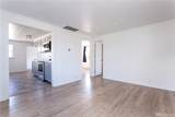 5748 2nd Ave - Photo 9