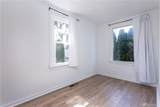 5748 2nd Ave - Photo 11
