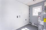 5748 2nd Ave - Photo 12