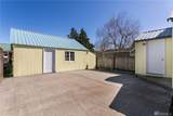 5748 2nd Ave - Photo 13