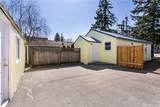 5748 2nd Ave - Photo 16