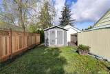 5748 2nd Ave - Photo 18