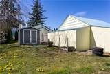 5748 2nd Ave - Photo 20