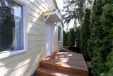 5748 2nd Ave - Photo 22