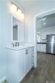 705 Water St - Photo 13