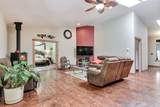 16418 118th St - Photo 4