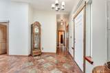 16418 118th St - Photo 8