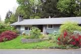 2104 Vista Ave - Photo 1