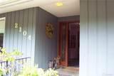 2104 Vista Ave - Photo 4