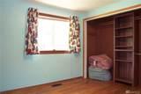2104 Vista Ave - Photo 14