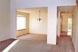 37611 32nd Place - Photo 9